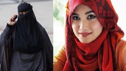 Czemu Europejczycy przechodzą na islam? - miniaturka