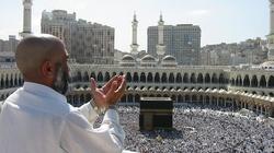 Islam - czyste antychrześcijaństwo - miniaturka