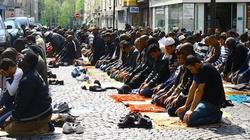Terroryzm to droga do piekła, a islam dokąd? - miniaturka