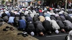 Dlaczego Państwo Islamskie zabija również muzułmanów?ZOBACZ! - miniaturka