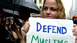 Łączysz zamachy z islamem? Lewica krzyczy ISLAMOFOBIA. TAK przenoszą winę ze sprawców na ofiary - miniaturka