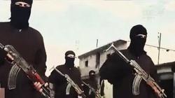 [Wideo] Reżim Łukaszenki przerzuca do Polski islamskich terrorystów? Na telefonach zatrzymanych zdjęcia ściętych głów i spotkań organizacji terrorystycznych - miniaturka