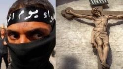 ,,ISIS jeszcze nie umarł, chrześcijanie cierpią'' - miniaturka