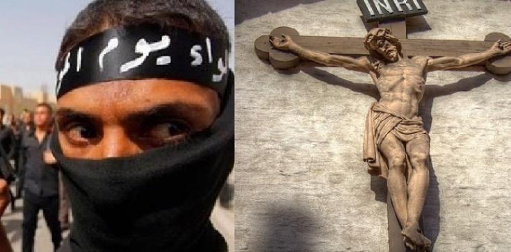 SZOK! Francja: ''Allahu Akbar'' w klasztorze karmelitanek! Imam 'wyraził ubolewanie' - zdjęcie