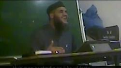 Dania: Islamski duchowny nawołuje do kamieniowania kobiet. CZEMU NIKT NIE PROTESTUJE?! - miniaturka