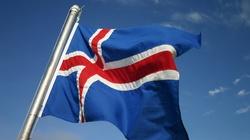 Islandia znalazła sposób na nawałę imigracji islamskiej - miniaturka
