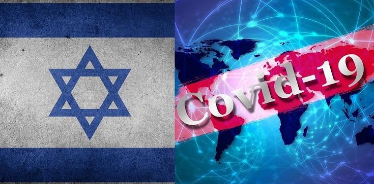 Izrael potwierdza skuteczność szczepionki Pfizera - zdjęcie