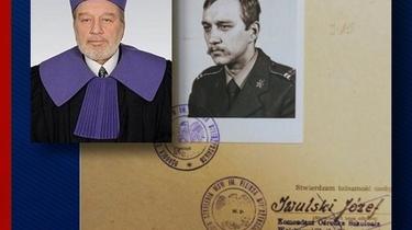 Izba Dyscyplinarna SN odłożyła bezterminowo sprawę uchylenia immunitetu sędziemu Iwulskiemu - miniaturka