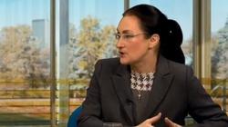 Izabela Kloc dla Frondy: Czy opozycja popełnia polityczne 'harakiri'?  - miniaturka