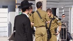 Izrael. Zakażenia na Covid-19 u zaszczepionych żołnierzy - miniaturka