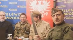 Aleksander Jabłonowski grozi, że sadystycznie zamorduje Jana Bodakowskiego publicystę portalu Fronda - miniaturka