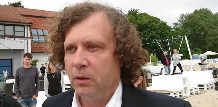 Karnowski: Najgorsza rzecz od czasów wojny. Prezydent Sopotu komentuje film Latkowskiego - zdjęcie
