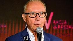 Nie pomogę w podpisach na Trzaskowskiego - Jacek Kozłowski, wojewoda mazowiecki z PO  - miniaturka