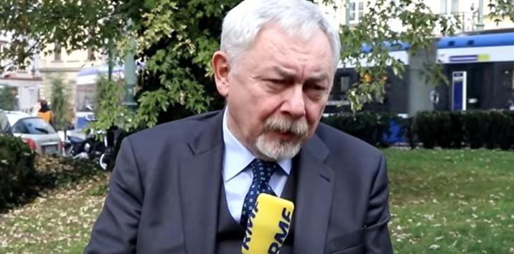 Nieoficjalnie: prezydent Krakowa trafił do szpitala na Covid-19 - zdjęcie