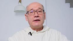 O. Norkowski dla Frondy: Śmierć mózgową wymyślono po to, aby można było pobierać narządy do transplantacji - miniaturka