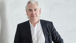 Polak po raz pierwszy w historii prezesem globalnego koncernu - miniaturka
