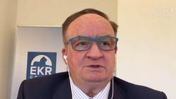 Saryusz-Wolski: Zatrzymanie Nord Stream 2 jest możliwe - miniaturka