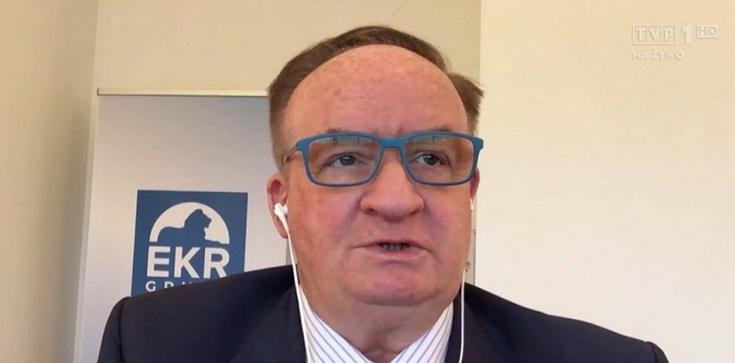 Saryusz-Wolski: Czesi już dostali nagrodę od KE za atak na Polskę - zdjęcie
