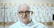 O. Jacek Salij: Eucharystia - pokarm życia wiecznego