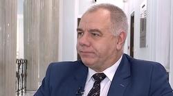 Kryzys w ZP. Ziobro szuka haków? Jednoznaczna odpowiedź Sasina  - miniaturka
