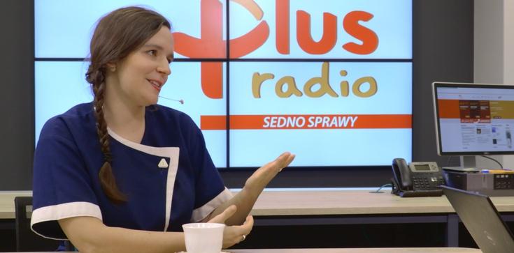 Porażające! Jachira: Nie dajmy sobie wmówić, że kornik drukarz niszczy polską przyrodę. On jest też częścią tej przyrody - zdjęcie