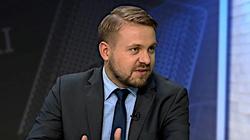 TYLKO U NAS! Jacek Ozdoba: Polityczna hipokryzja i recydywa PO - miniaturka