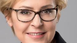Jadwiga Wiśniewska: Konwencja Stambulska nie jest 'lekiem na całe przemocowe zło' - miniaturka