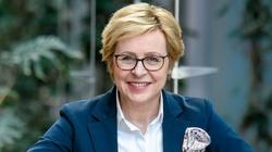 Jadwiga Wiśniewska: W sprawie klimatu potrzebujemy rozsądku, nie alarmu - miniaturka