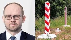 Przydacz: opozycja zapomina, że na Białorusi nie przysługuje immunitet - miniaturka