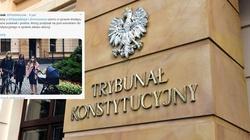 Posłanki Lewicy wściekłe na PiS. Żądały nazwisk polityków przeciwnych aborcji eugenicznej - miniaturka