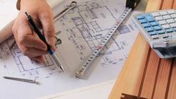 Jak obliczyć powierzchnię użytkową i całkowitą domu? - miniaturka