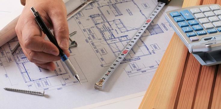 Jak obliczyć powierzchnię użytkową i całkowitą domu? - zdjęcie