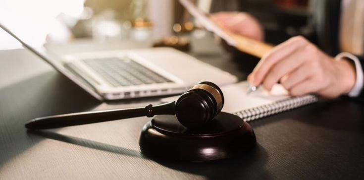 Jak podnieść efektywność pracy w kancelarii prawnej dzięki Amberlo? - zdjęcie