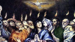 Jak działa Duch Święty? - miniaturka