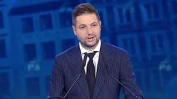 Solidarna Polska: Zgodziliśmy się oddać ministerstwo  - miniaturka