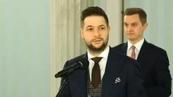 Jaki: Trzaskowski rekordzistą świata złamanych obietnic - miniaturka