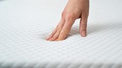 Jakie materace Hilding najlepiej sprawdzą się w sypialni? Jakie rodzaje materacy możemy wybrać? - miniaturka