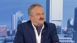 Marek Jakubiak: Z Polski wywożono miliardy złotych! - miniaturka