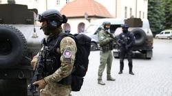 Cela plus! 45 podejrzanych i wyłudzenia VAT na ponad 70 mln zł - miniaturka