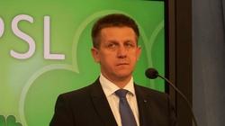 Nowe zarzuty korupcyjne dla Jana Burego - miniaturka