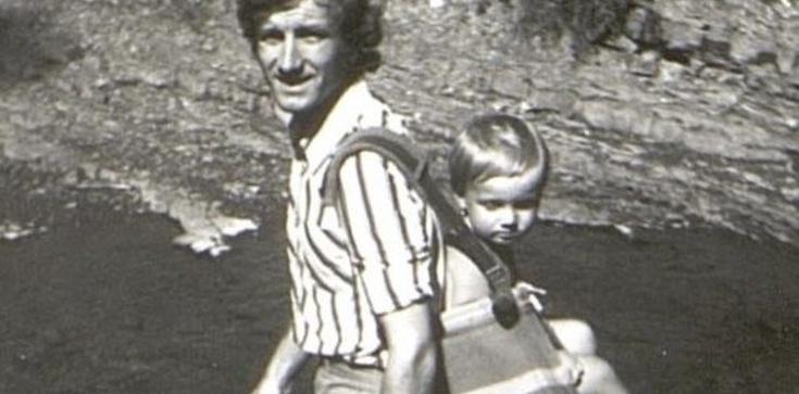 Piękne świadectwo Andrzeja Dudy o swoim ojcu - zdjęcie