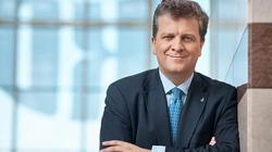 Rościszewski: Dalsza cyfryzacja PKO BP to właściwa droga rozwoju banku - miniaturka