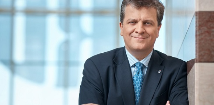 Rościszewski: Dalsza cyfryzacja PKO BP to właściwa droga rozwoju banku - zdjęcie
