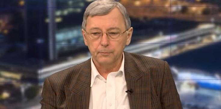 Parys:Jest wielu Polaków, którzy daliby sobie w Brukseli radę: Czarnecki, Legutko, Saryusz-Wolski - zdjęcie