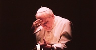 Jak Święty Jan Paweł II pogodził wiarę i naukę!!!