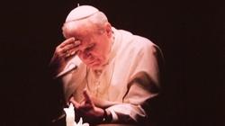 Modlitwa Kościoła czasów ostatecznych - miniaturka