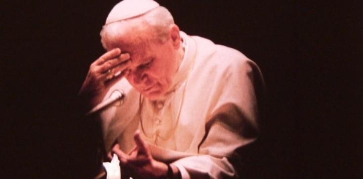 Modlitwa Kościoła czasów ostatecznych - zdjęcie