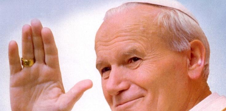 14 lat temu zmarł święty Jan Paweł II - zdjęcie