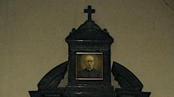 Bł. Jan Wojciech Balicki. Kapłan, który może być wzorem - miniaturka