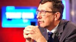 Jan Bodakowski: Senat wiele straci na porażce profesora Jana Żaryna - miniaturka